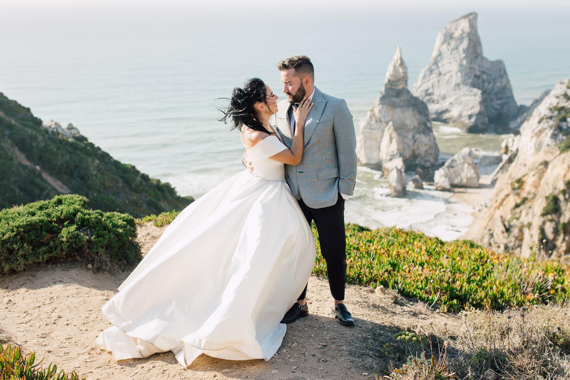 wedding_photographer_portugal-24