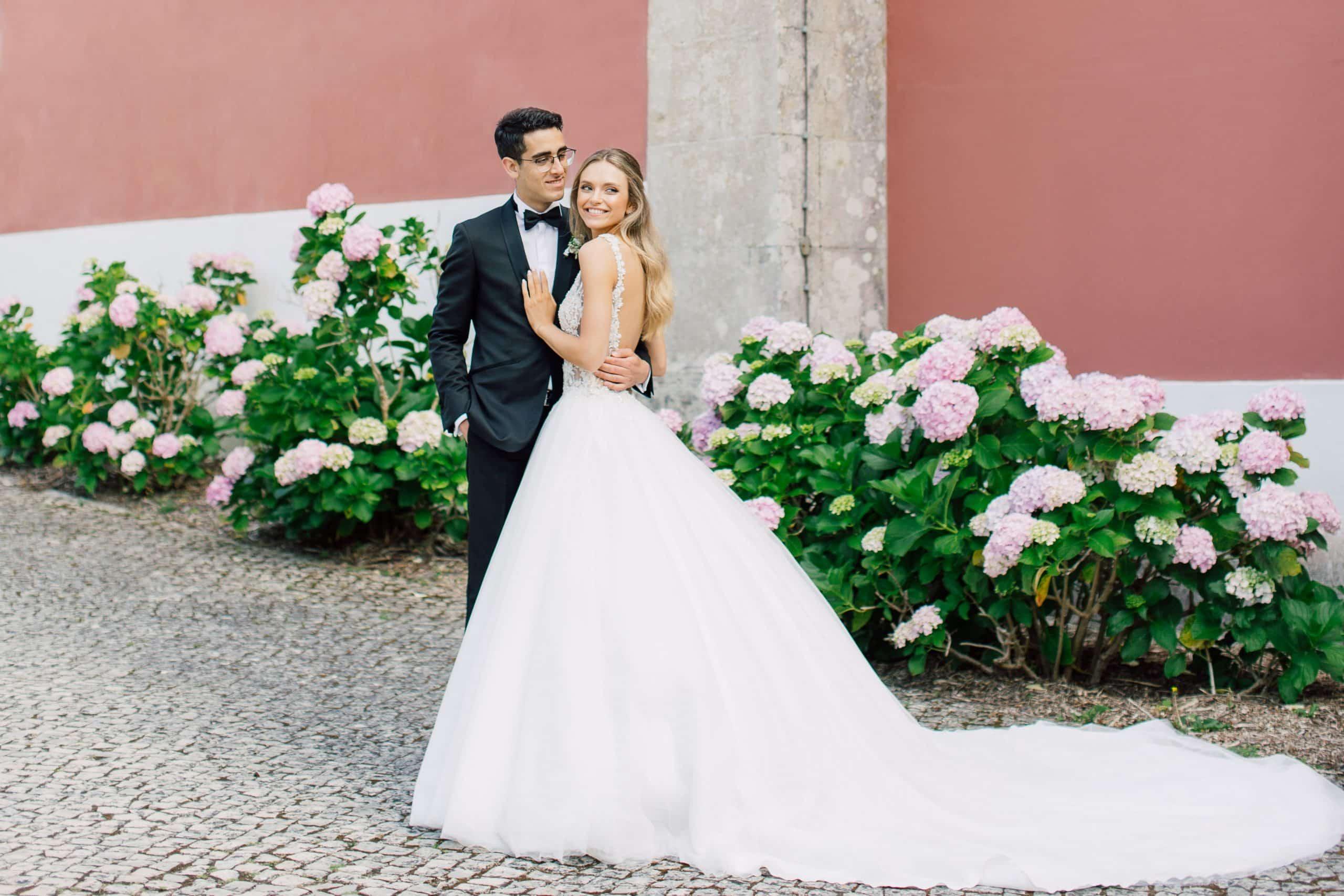 wedding_photographer_portugal-28