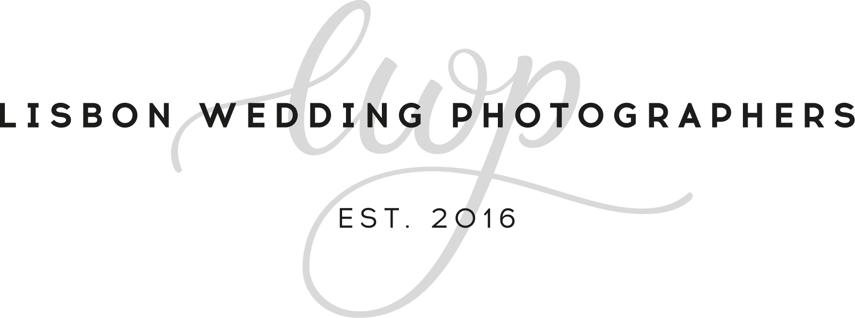Wedding Photographer Portugal | Weddings in Portugal by Lisbon Wedding Photographers