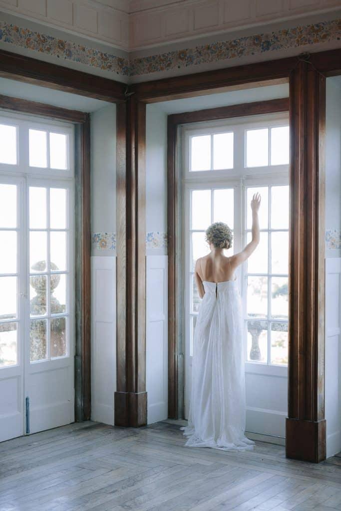 wedding-photographer-portugal-casa-dos-penedos