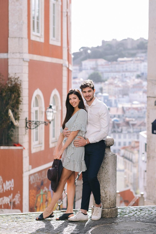 wedding_photographer_portugal-42