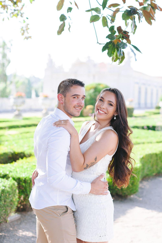 wedding_photographer_portugal-45