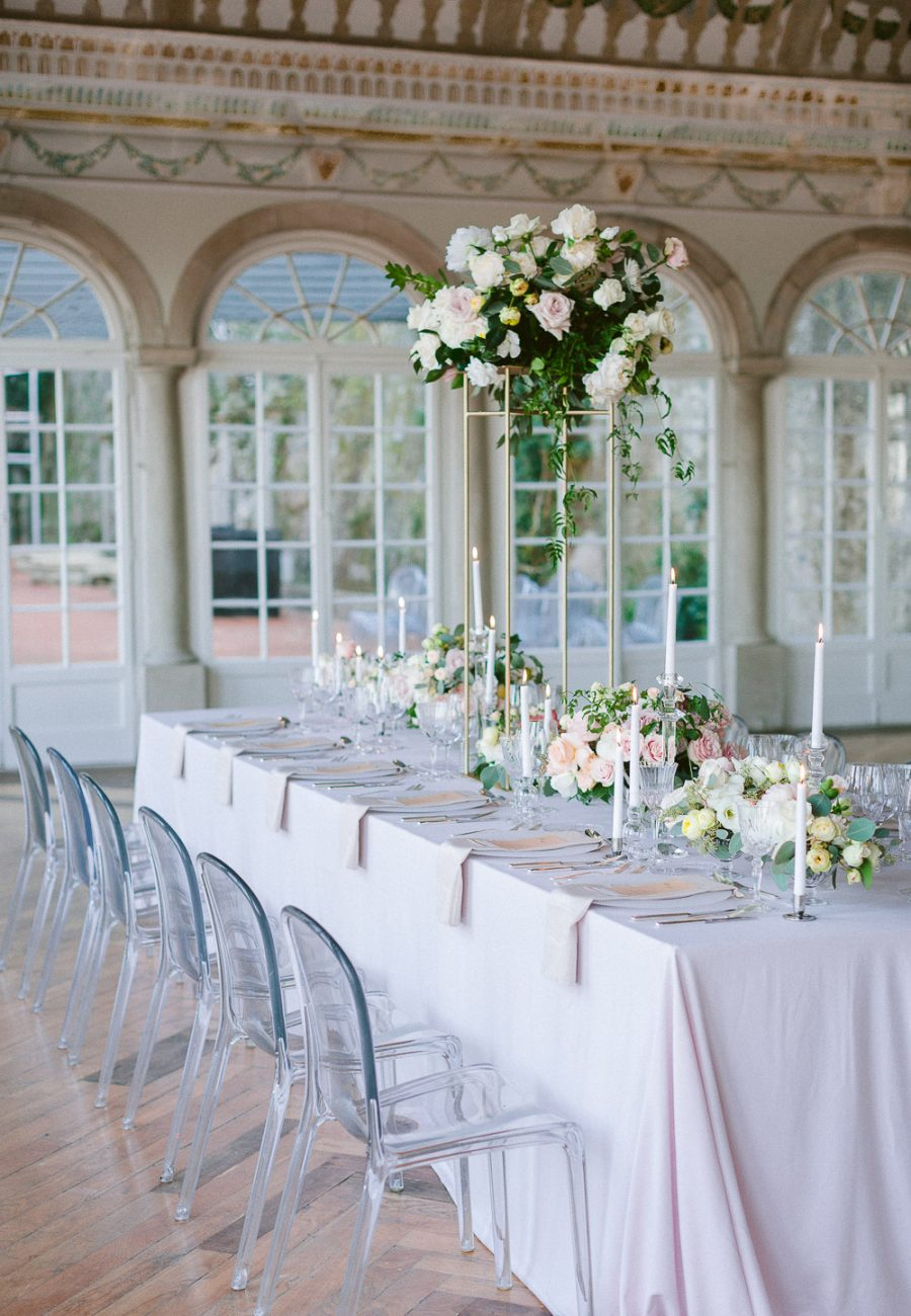 lisbon-wedding-photographers-casa-dos-penedos-sintra-portugal