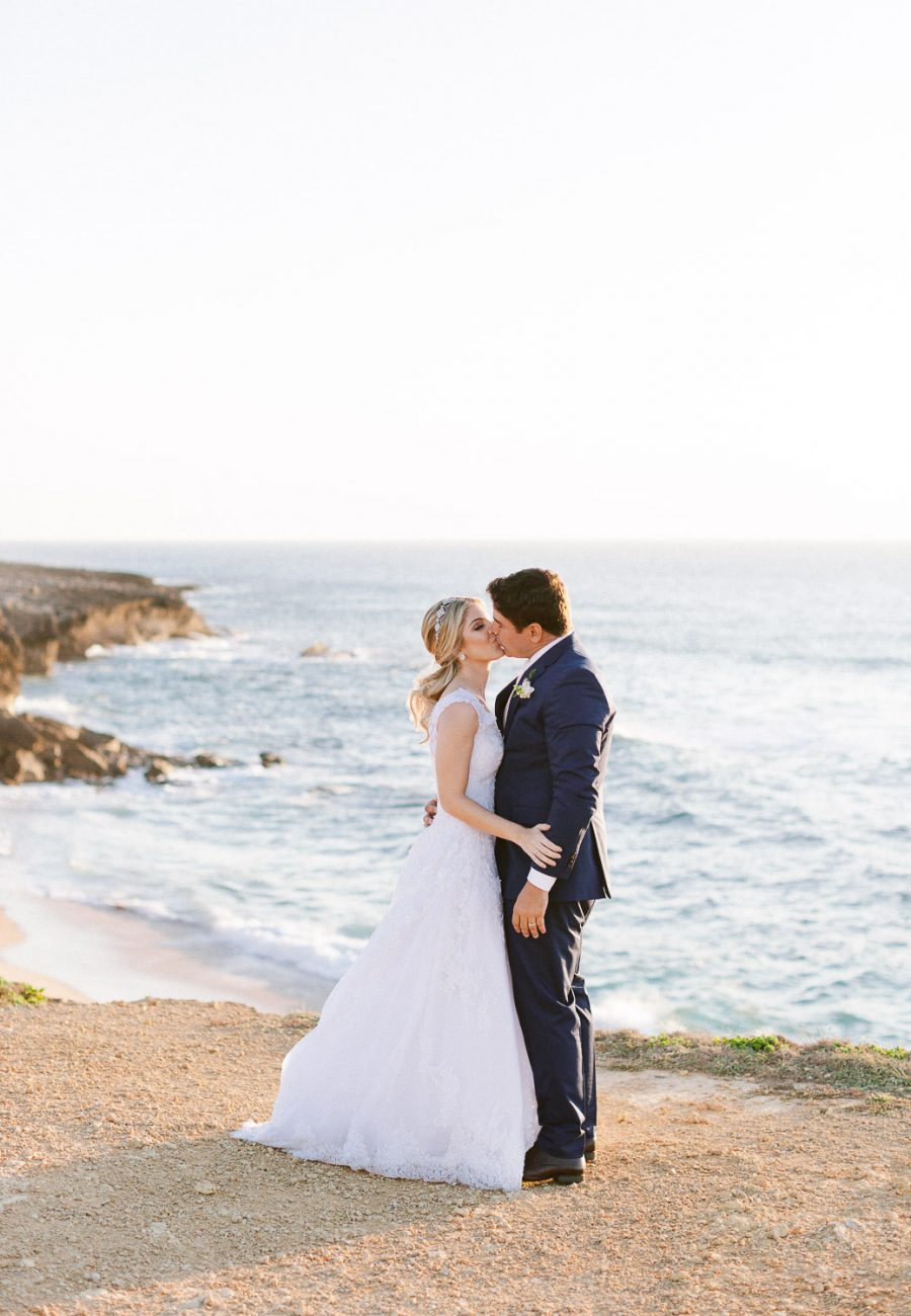 wedding-photographer-portugal