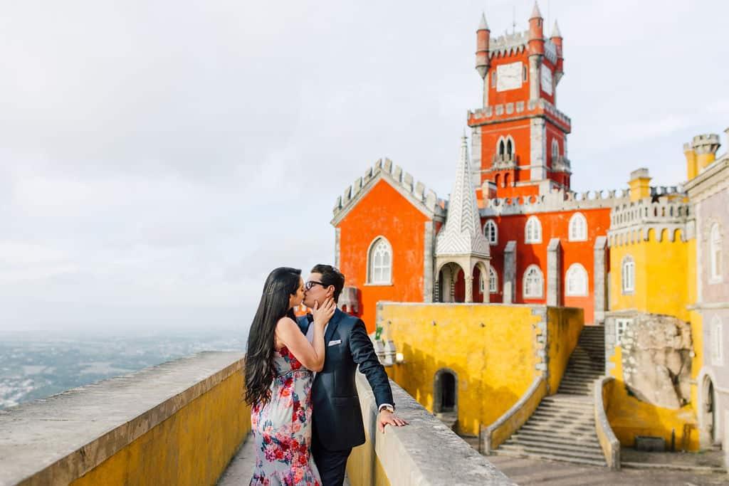 pena_palace_sintra_engagement_wedding_photographer_portugal_027