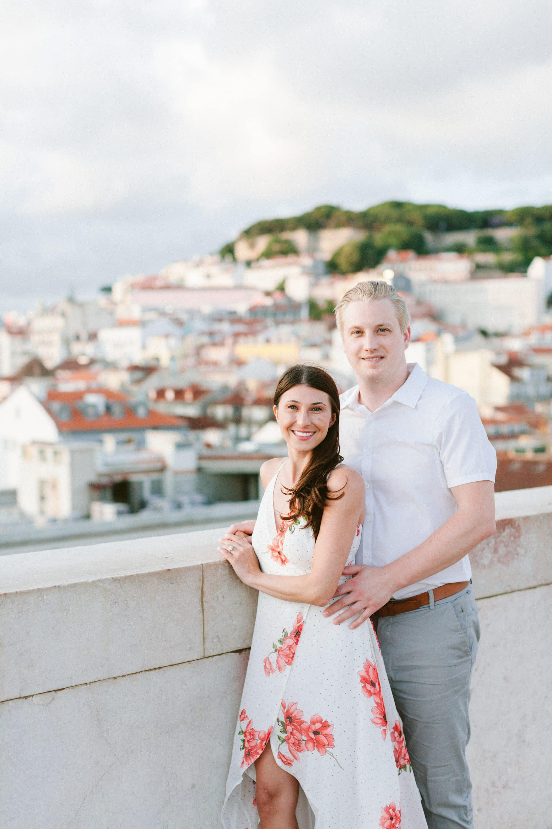wedding_photographer_portugal