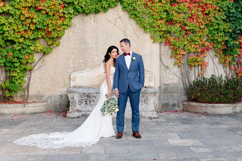 wedding_photographer_portugal